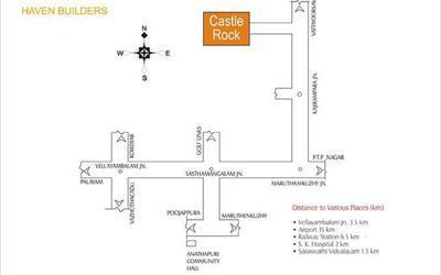 havens-castle-rock-homes-in-3682-1598364065586