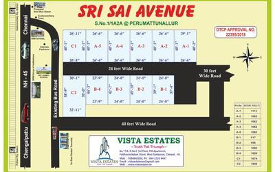 sri-sai-avenue-in-27-1598586091100.