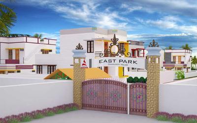 aadithya-east-park-in-3604-1598617924094