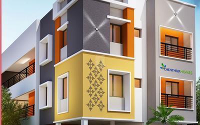 chenthur-bajanai-kovil-street-in-93-1599238601973