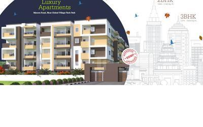 vasundara-cyber-nest-in-413-1611297209325