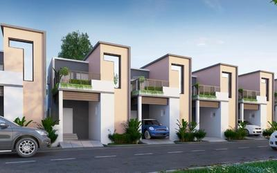 budget-housing-sai-enclave-in-76-1599634543095.