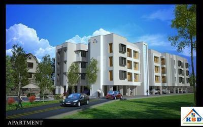 keratech-daffodils-apartment-in-3690-1599483811110