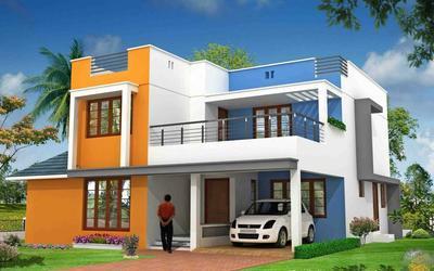 pravasi-nakshatra-in-3686-1599745663837