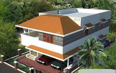 aswathy-gardens-villa-in-3604-1599747358269