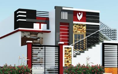 royal-jayam-garden-villas-in-13-1599804029193