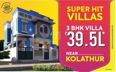 super-hit-villas-in-39-1599809467307