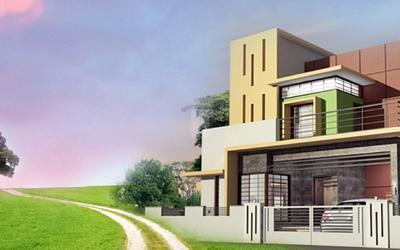 medham-empire-villas-in-3785-1600264862742