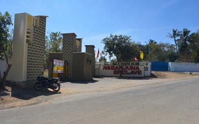 nagarjuna-enclave-in-571-1600436637535