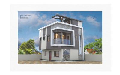 jk-villa-haven-in-88-1600682117425