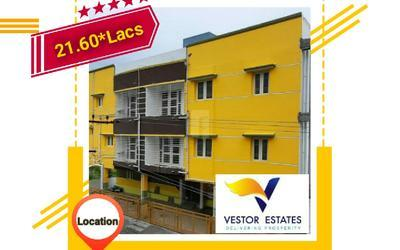 vaibhogam-homes-in-68-1601184713553