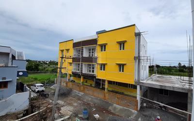 vaibhogam-homes-in-68-1601184716765