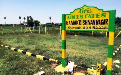 ramakrishnan-nagar-in-130-1601552163208
