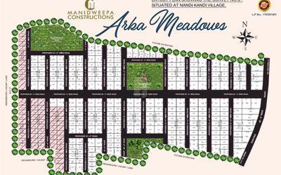 arka-meadows-in-3568-1601571631747
