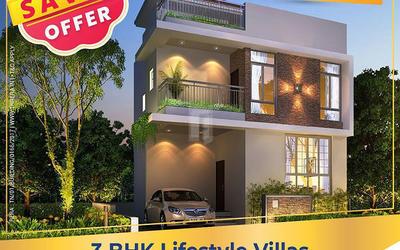 tvs-emerald-green-acres-villas-trueview-in-2252-1601904035549