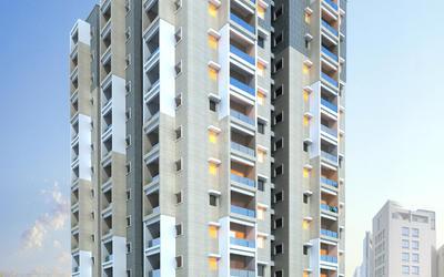 shanta-sriram-pinnacle-in-522-1601995865522