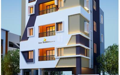 sri-ranjani-flats-in-61-1602045460893