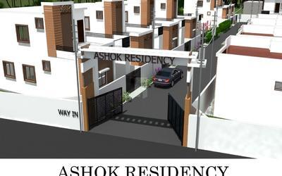 ashok-residency-c-block-in-837-1602053739130