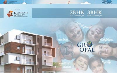 g-r-opal-in-472-1612242492505