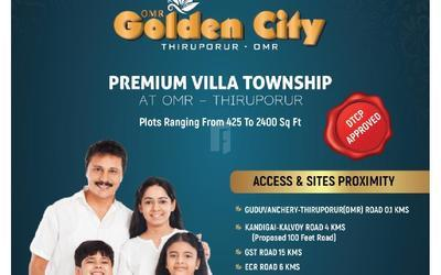 omr-golden-city-in-474-1615813229242
