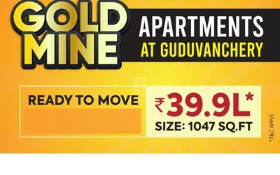 gold-mine-apartments-in-27-1602920269308.
