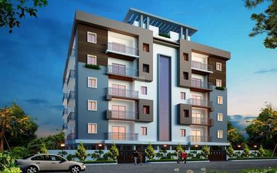 pranathi-eesha-in-756-1603372277210