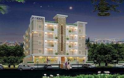 pranathi-grandeur-in-578-1603373597881
