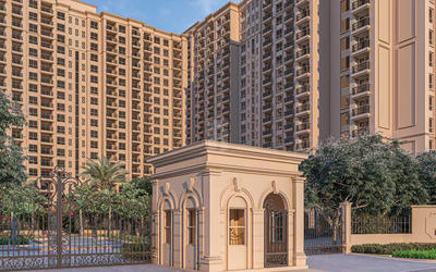 hiranandani-glen-ridge-in-344-1603707891455