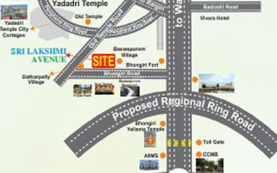 vijaya-sri-lakshmi-avenue-in-771-1603869813339