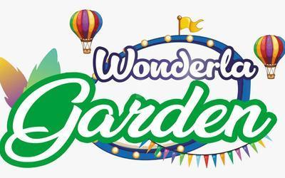 wonderla-garden-in-474-1605156443728.
