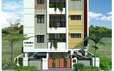 viva-vishaka-in-52-1605601047135