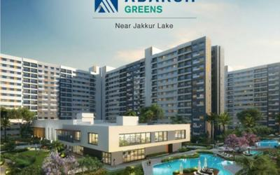 adarsh-greens-in-2128-1605787712194.