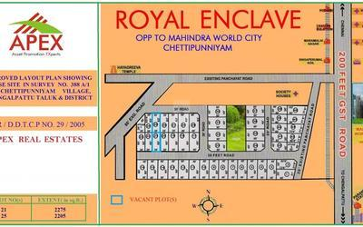 apex-royal-enclave-in-483-1605870941695.