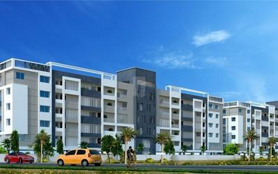 avl-ramya-residency-in-674-1605883477847