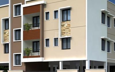 bhaskaran-flats-in-27-1606713488964.