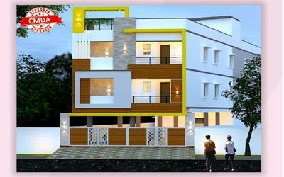 varshini-flat-in-47-1606816268998