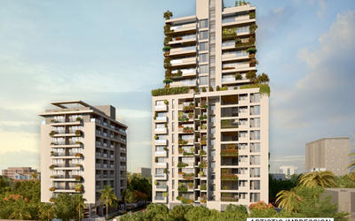 saarrthi-signature-tower-ii-in-2250-1606832353232
