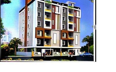 vasantha-constructions-in-554-1607337917463