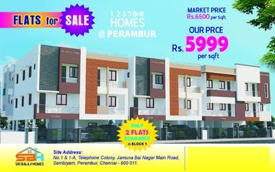 sri-balaji-golden-flats-in-82-1607406882253