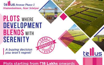 tellus-avenue-phase-1-in-47-1607591175362