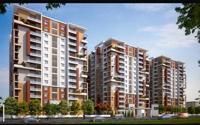 vasavi-lake-city-in-698-1608120853287