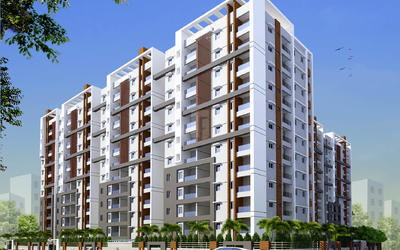 vasavi-solitaire-heights-in-522-1608192678631