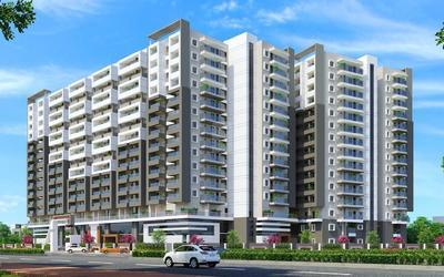 abhiram-touchstone-towers-in-710-1608638306662