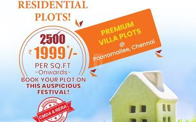 chendur-garden-villa-plots-in-88-1609056714551.