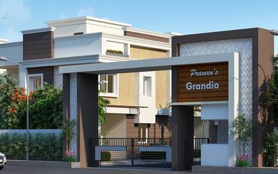 apr-praveen-s-grandio-in-603-1609166475780