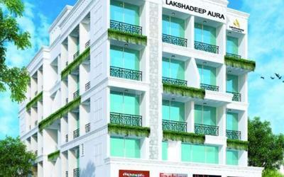 lakshadeep-aura-in-1873-1609253396321
