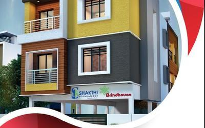 shakthi-foundations-brindhavan-in-20-1609754416975