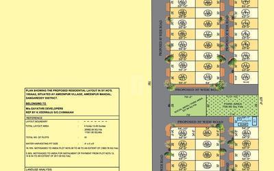 prakash-gayathri-enclave-in-583-1610541467186