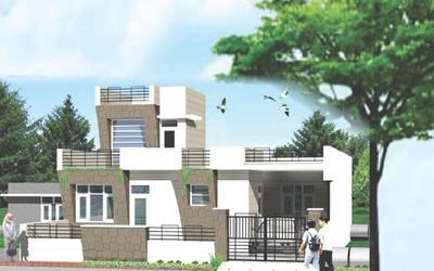 divyasri-venus-valley-in-3816-1610970467018