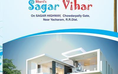bhuvi-sagar-vihar-in-3816-1611050583354